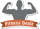 Fitness Dealz