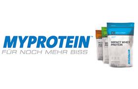 myprotein-de-280x180